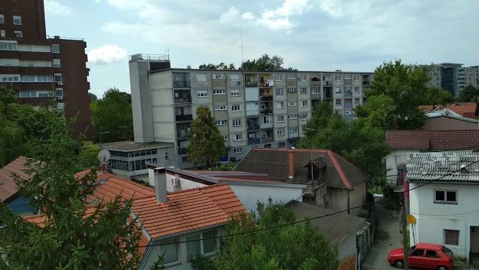 Inn Forty Two Phone Number And Contact Number Zagreb Croatia Hotel Contact