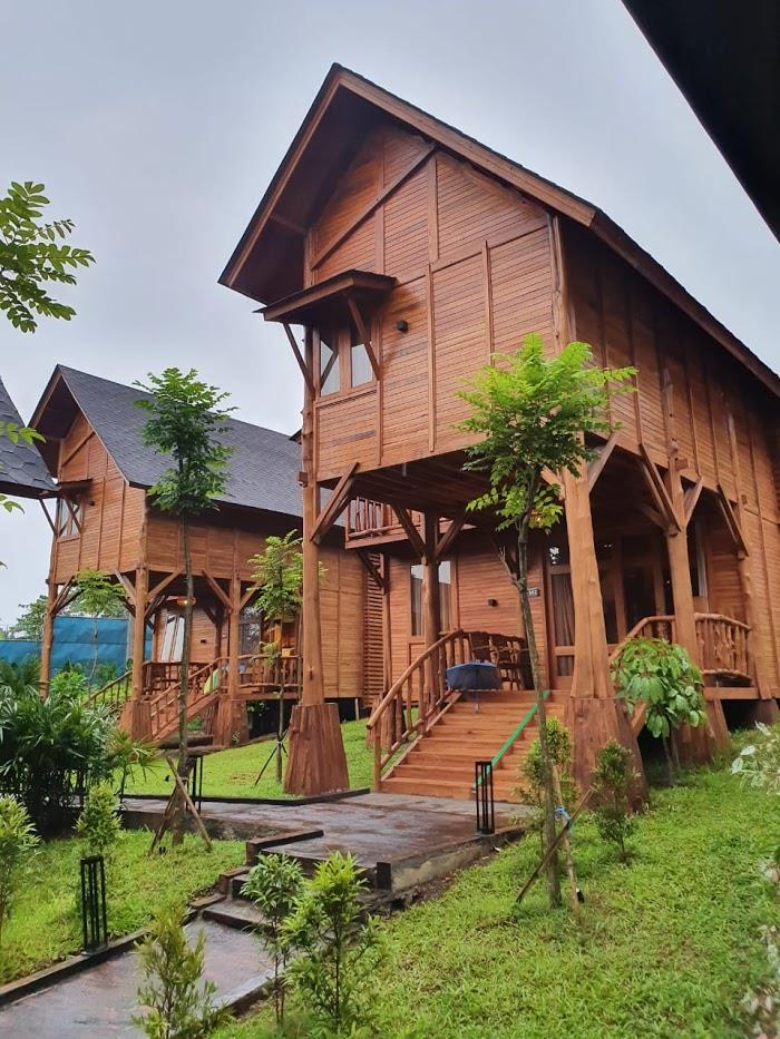Sparks Forest Adventure Phone Numbers And Contact Information Sukabumi Regency Indonesia Hotelcontact Net