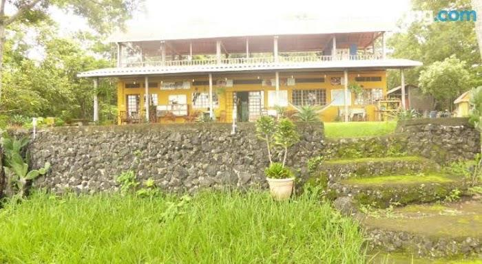 Hostal La Flor Del Pochote Phone Numbers And Contact Information Masatepe Nicaragua Hotelcontact Net