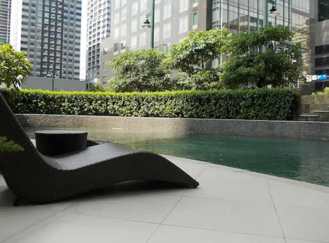 Avant Serviced Suites Personal Concierge - National Capital Region - Metro Manila