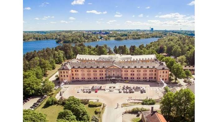 Radisson Blu Royal Park Hotel Stockholm Solna Radisson Blu Royal Park Hotel Stockholm Phone Number And Contact Number Solna Sweden Hotel Contact