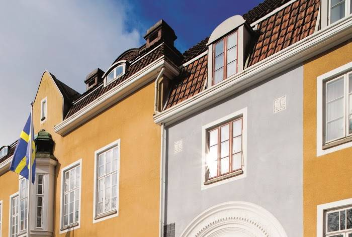 Grand Hotel Alingsas Grand Hotel Alingsas Phone Number And Contact Number Alingsas Sweden Hotel Contact
