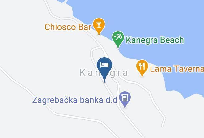 Speed dating azijski u Vinkovci Hrvatska