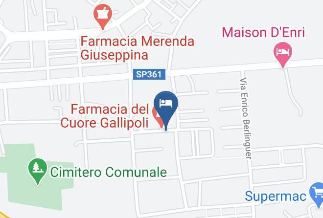 Cartina Geografica Italia Gallipoli.Attico Mare Gallipoli Numeri Di Telefono E Informazioni Di Contatto Lecce Italia Hotelcontact Net