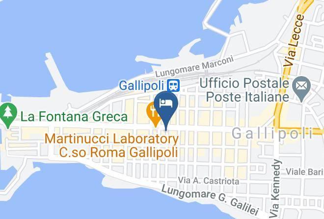 Cartina Geografica Italia Gallipoli.Hotel Citta Bella Hotel Citta Bella Numeri Di Telefono E Informazioni Di Contatto Lecce Italia Hotelcontact Net