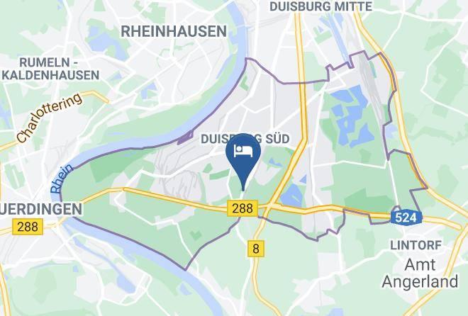 Hotel Landhaus Milser Deutschland Duisburg Telefonnummer Und