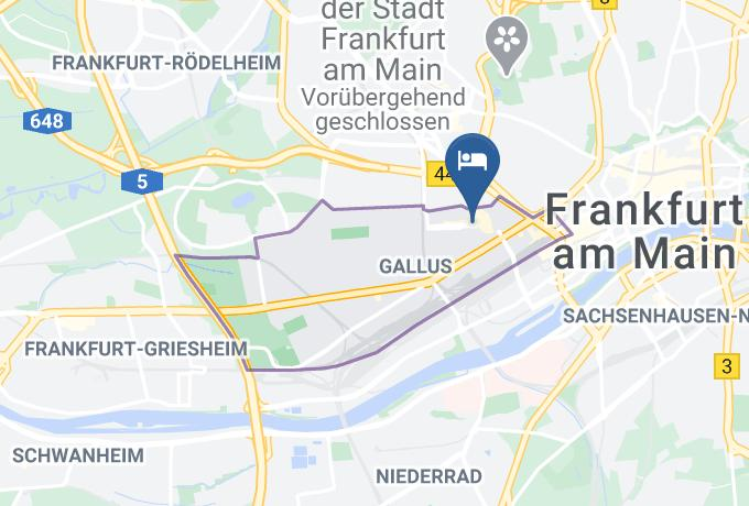 Hotel Motel One Frankfurt Messe Phone Number And Contact Number Gallus Germany Hotel Contact