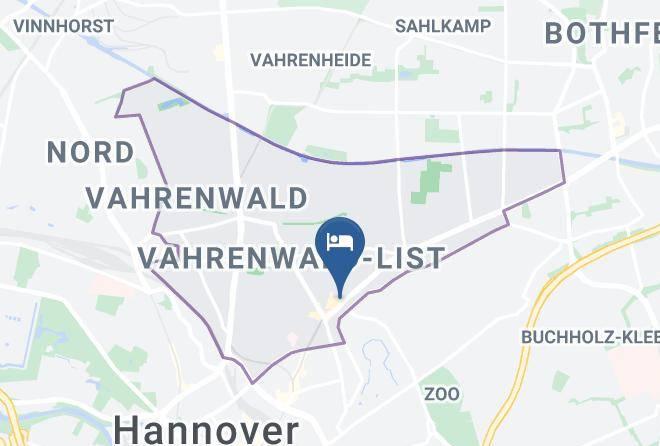 novotel deutschland karte Novotel Hannover (deutschland Hannover) Phone Number And Contact