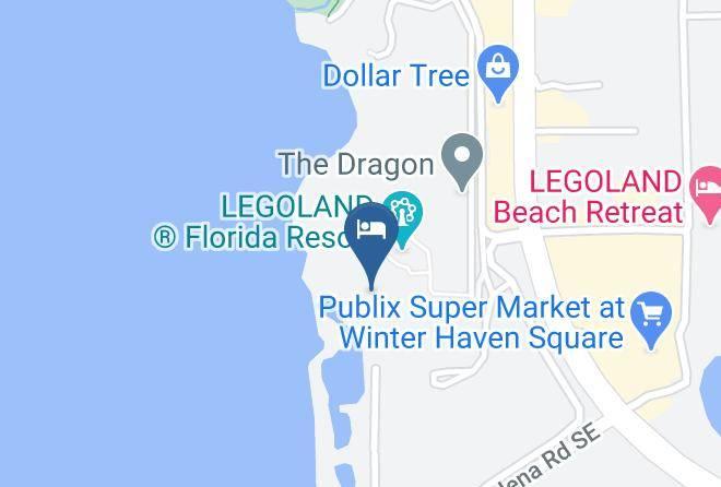 Legoland Resort Hotel | Legoland® Resort Hotel | Phone ...