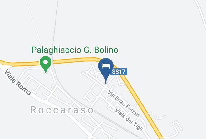 Cartina Geografica Roccaraso.Residenze Macerelli Numeri Di Telefono E Informazioni Di Contatto L Aquila Italia Hotelcontact Net