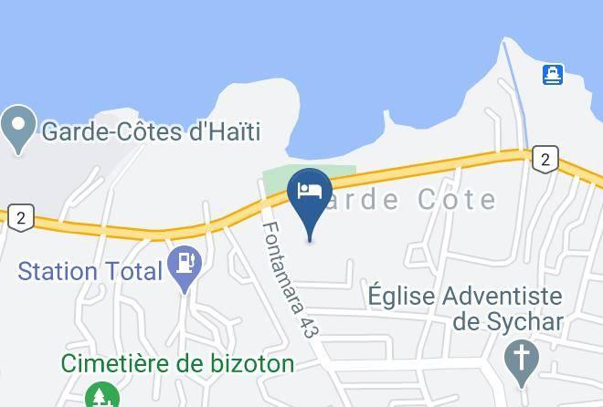 Cartina Geografica Haiti.Royal Haitian Numeri Di Telefono E Informazioni Di Contatto Port Au Prince Haiti Hotelcontact Net