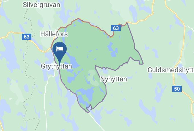 Herrgarden I Grythyttan Phone Number And Contact Number Hallefors