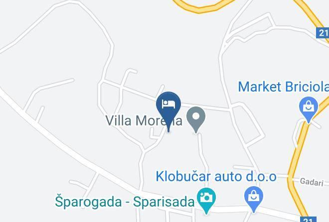 Online dating usluga u Osijek Hrvatska