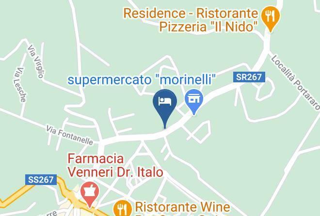 Cilento Cartina Geografica.Villa Cilento Numeri Di Telefono E Informazioni Di Contatto Salerno Italia Hotelcontact Net